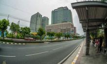 Отель The Grand Four Wings Convention Hotel в Бангкоке