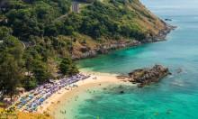 Phuket_Beaches_Kata_Karon_Nain_Harn_Patong_Kamala_m-1
