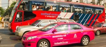 Taxi_Bangkok_to_Pattaya_Thaihi_ru-1