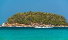 Пляж Ката Бич на Пхукете - фото и видео