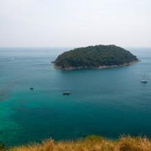 Галерея — фото острова Пхукет в Таиланде