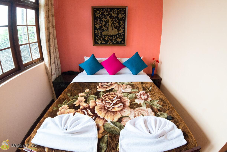 Отели в Нувара-Элии - House of Leisure
