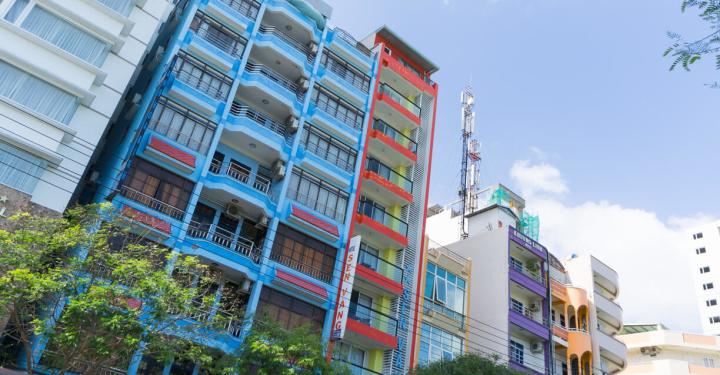 Как снять квартиру в Нячанге (Вьетнам)